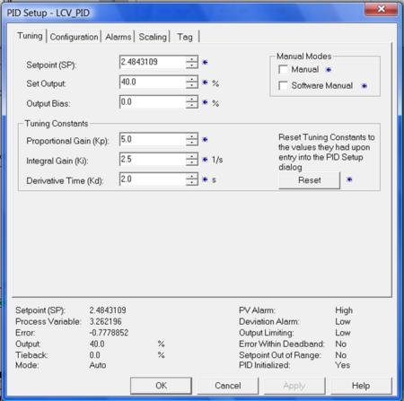 PLC Training   PLC Training DVD's